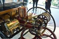 ranwhenparked-1886-benz-patent-motorwagen-4