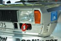 ranwhenparked-1975-volkswagen-scirocco-group-2-2