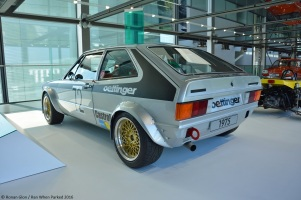 ranwhenparked-1975-volkswagen-scirocco-group-2-4