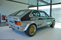 ranwhenparked-1975-volkswagen-scirocco-group-2-5