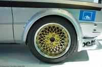 ranwhenparked-1975-volkswagen-scirocco-group-2-8