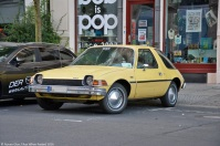 ranwhenparked-amc-pacer-berlin-1