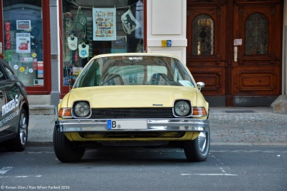 ranwhenparked-amc-pacer-berlin-10
