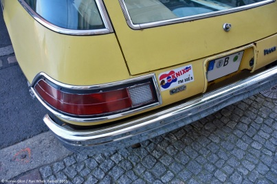 ranwhenparked-amc-pacer-berlin-2