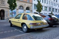 ranwhenparked-amc-pacer-berlin-5
