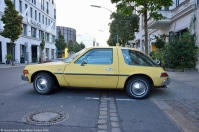 ranwhenparked-amc-pacer-berlin-6