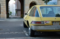 ranwhenparked-amc-pacer-berlin-7