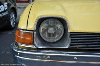ranwhenparked-amc-pacer-berlin-9