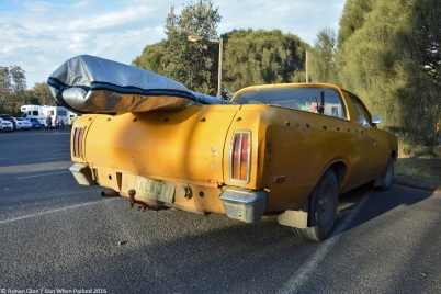 ranwhenparked-chrysler-valiante-ute-4