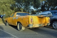 ranwhenparked-chrysler-valiante-ute-6