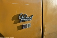 ranwhenparked-chrysler-valiante-ute-8