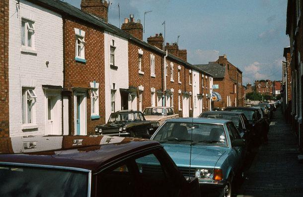 stratford-upon-avon-1983