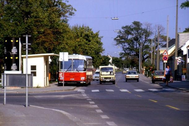 vienna-australia-1984-10