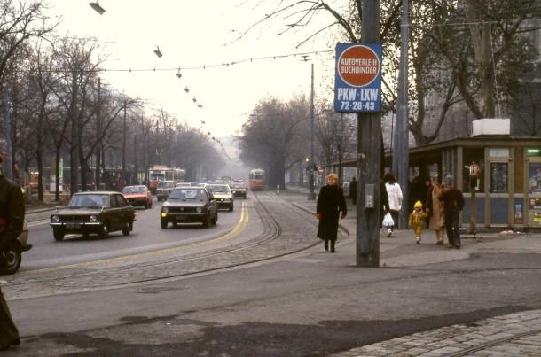 vienna-australia-1984-11