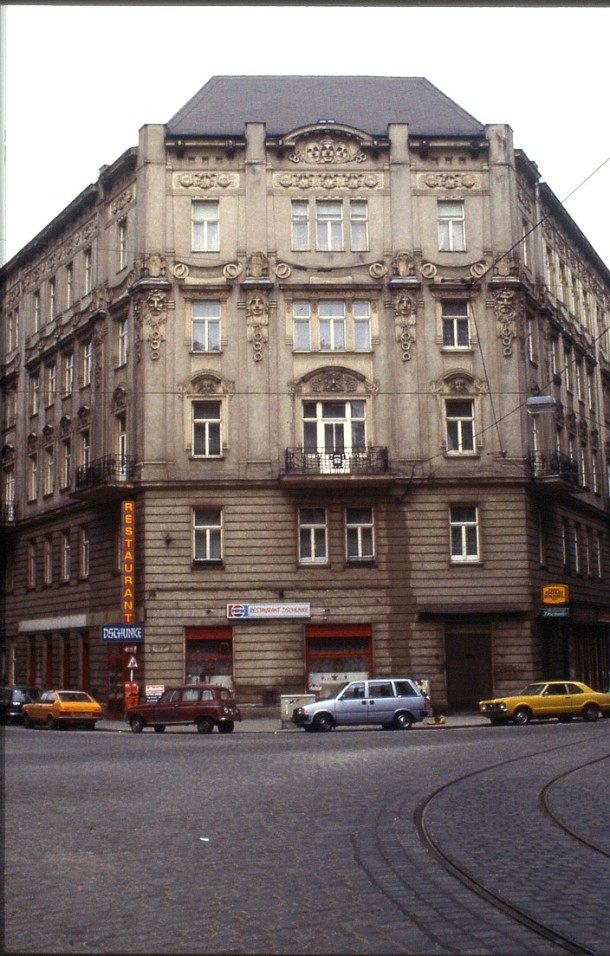 vienna-australia-1984-13