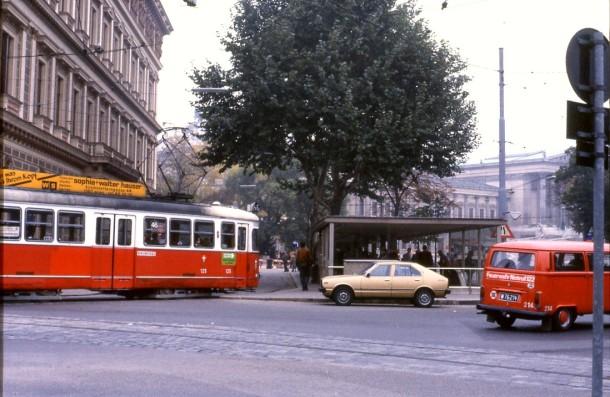 vienna-australia-1984-5