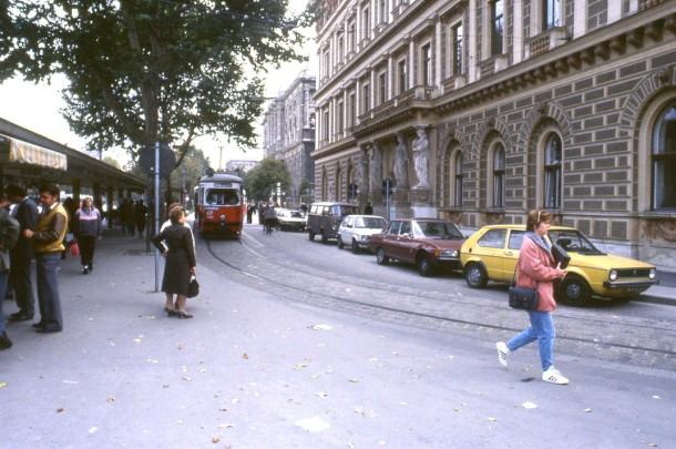 vienna-australia-1984-6