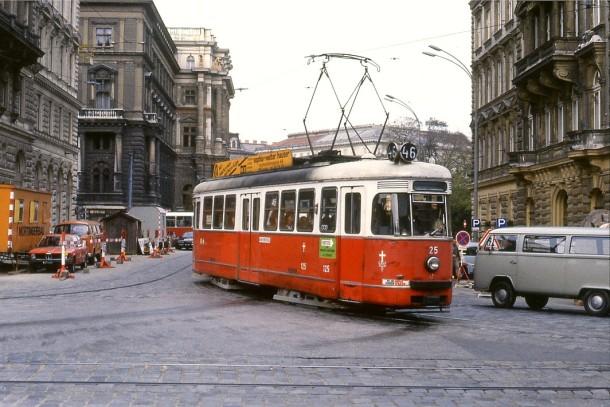 vienna-australia-1984-7