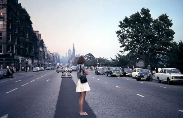1972-princess-street