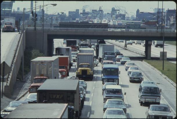 chicago-1973