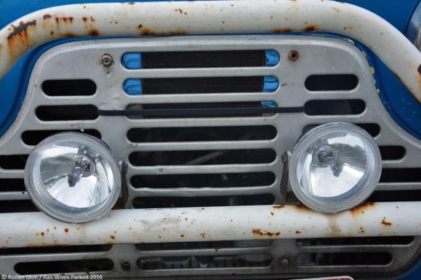 classic-car-iq-january-2017-4