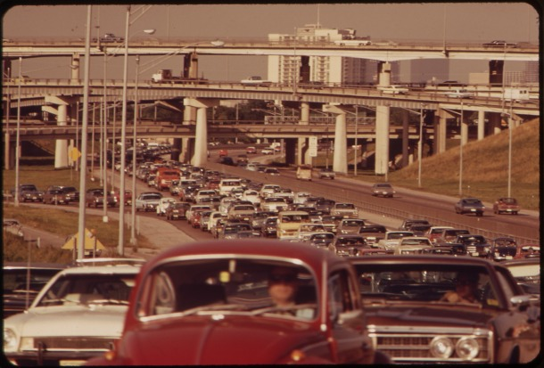 houston-texas-usa-1972