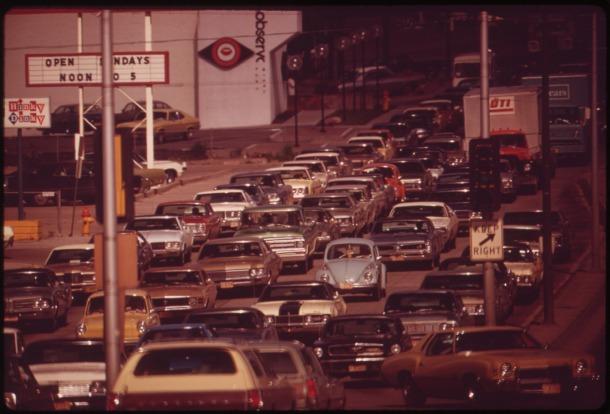 omaha-nebraska-usa-1973