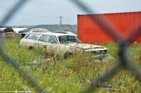 ranwhenparked-australia-chrysler-valiant-wagon-cm-1