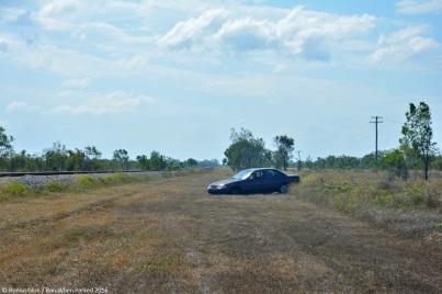 ranwhenparked-ford-fairmont-australia-1