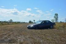 ranwhenparked-ford-fairmont-australia-2