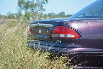ranwhenparked-ford-fairmont-australia-8