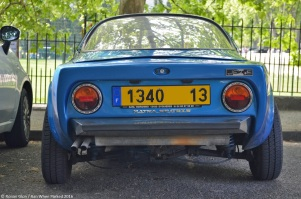 ranwhenparked-matra-jet-6-fiat-500-size-comparison-3