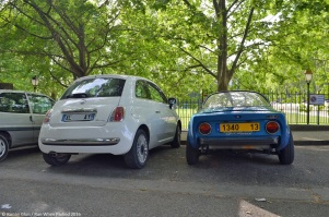ranwhenparked-matra-jet-6-fiat-500-size-comparison-4