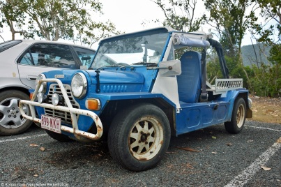 ranwhenparked-mini-moke-1