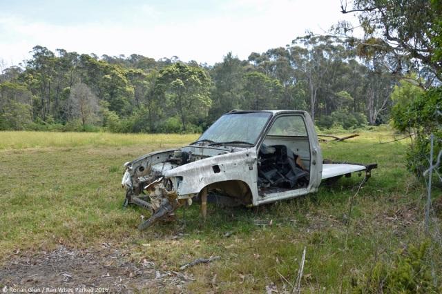 ranwhenparked-toyota-hilux-australia-1