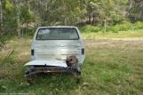 ranwhenparked-toyota-hilux-australia-3