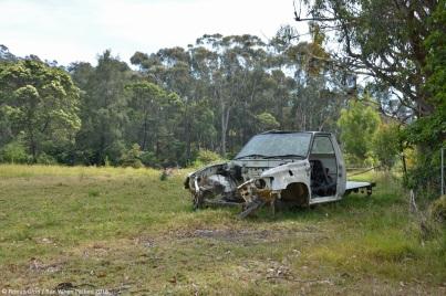 ranwhenparked-toyota-hilux-australia-4