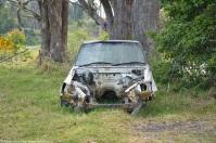 ranwhenparked-toyota-hilux-australia-5