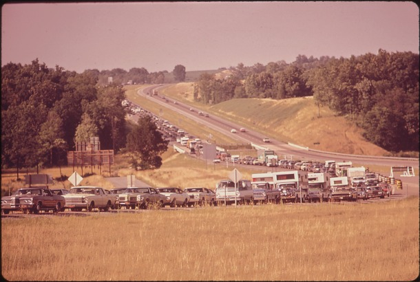 tennessee-1972