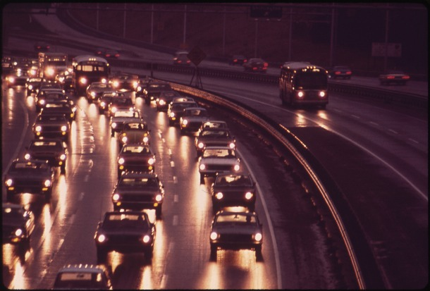 virginia-shirley-highway-1973