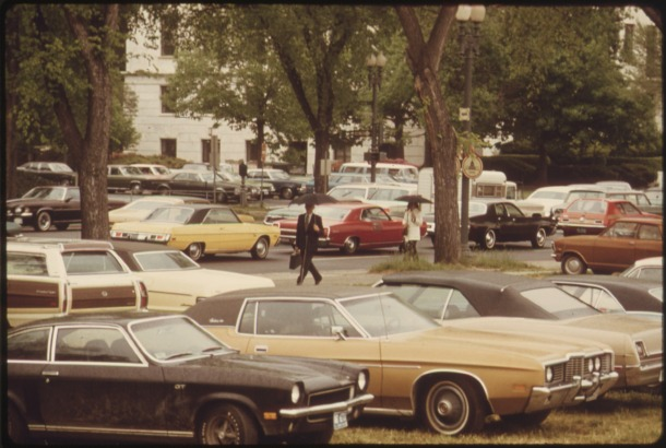 washington-dc-1974