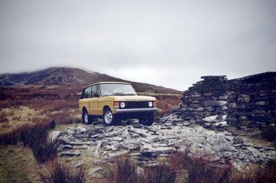 1978-range-rover-classic-1