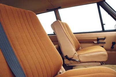 1978-range-rover-classic-10