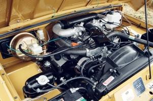 1978-range-rover-classic-11