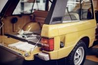 1978-range-rover-classic-15