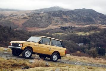 1978-range-rover-classic-2