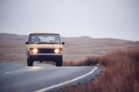 1978-range-rover-classic-3