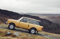 1978-range-rover-classic-6