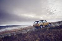 1978-range-rover-classic-9