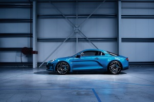 alpine-a110-preview-2